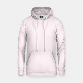 Thumbnail image of color lavender blush Hoodie, Live Heroes