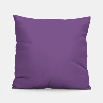 Imagen en miniatura de color purple 3515U Pillow, Live Heroes