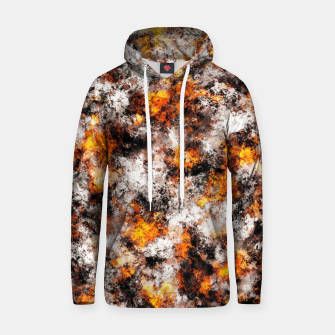 Thumbnail image of Thermal Hoodie, Live Heroes