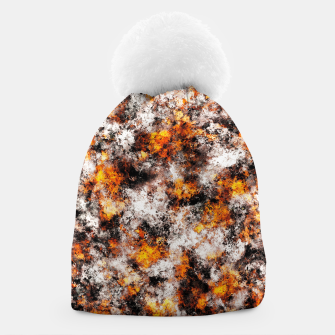Thumbnail image of Thermal Beanie, Live Heroes