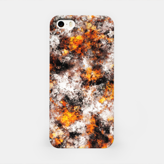 Thumbnail image of Thermal iPhone Case, Live Heroes