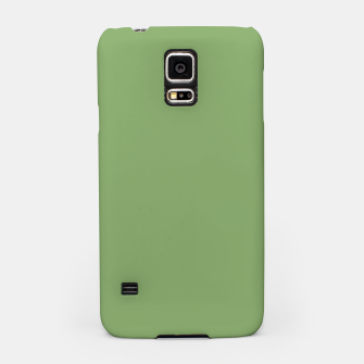 Thumbnail image of color asparagus Samsung Case, Live Heroes