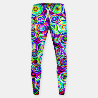 Thumbnail image of Pop sweatpants, Live Heroes