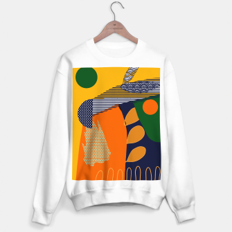 Thumbnail image of Sahara Street- 124 Sweater regular, Live Heroes