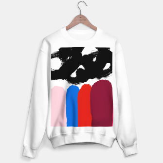 Thumbnail image of Sahara Street- 129 Sweater regular, Live Heroes