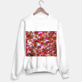 Thumbnail image of Roses Sweater regular, Live Heroes