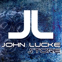 John Lucke Designs logo