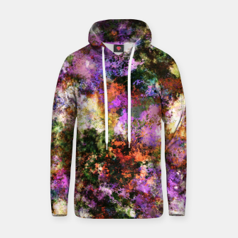Second guess Hoodie thumbnail image