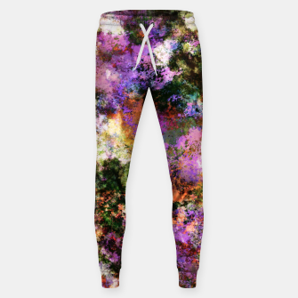 Thumbnail image of Second guess Sweatpants, Live Heroes