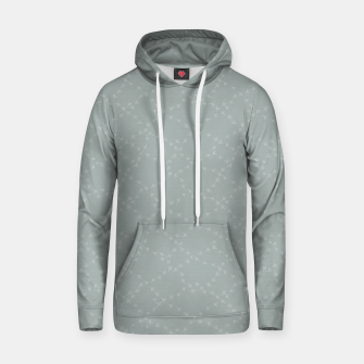 Thumbnail image of The tracks of birds adventures Hoodie, Live Heroes
