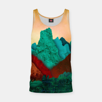One meadow Tank Top thumbnail image