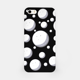 assassination classroom iPhone Case obraz miniatury
