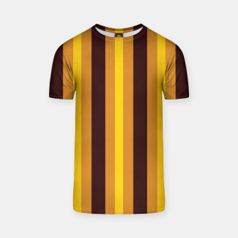 Thumbnail image of Vintage combination 2-1 Camiseta, Live Heroes