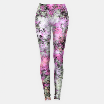 Element of surprise Leggings thumbnail image
