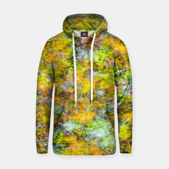 Thumbnail image of Scrambled eggs Hoodie, Live Heroes