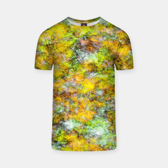Thumbnail image of Scrambled eggs T-shirt, Live Heroes