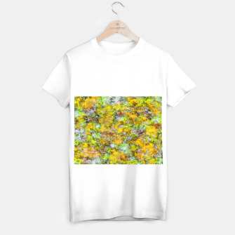 Thumbnail image of Scrambled eggs T-shirt regular, Live Heroes