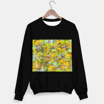 Thumbnail image of Scrambled eggs Sweater regular, Live Heroes