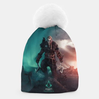 Thumbnail image of Assassin creed Czapka, Live Heroes