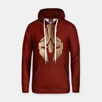 Thumbnail image of Assassin creed Bluza z kapturem, Live Heroes