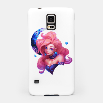 Thumbnail image of Seraphine |League Of Legends Carcasa por Samsung, Live Heroes