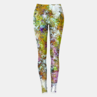 Thumbnail image of Frosting Leggings, Live Heroes