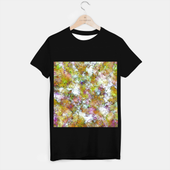 Thumbnail image of Frosting T-shirt regular, Live Heroes