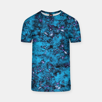 Thumbnail image of Passing by T-shirt, Live Heroes