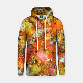 Thumbnail image of Trip switch Hoodie, Live Heroes