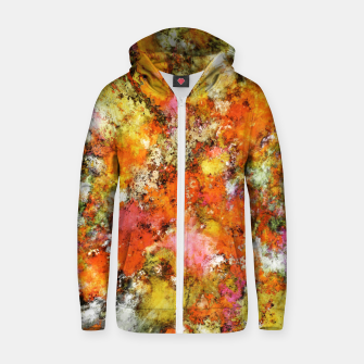 Trip switch Zip up hoodie thumbnail image