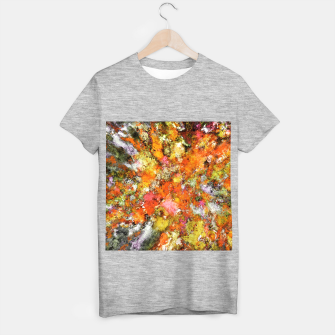 Trip switch T-shirt regular thumbnail image