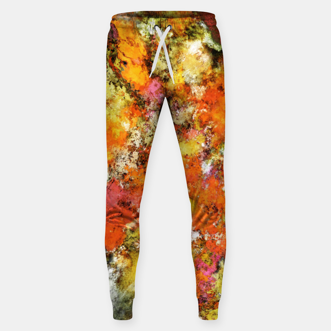 Image of Trip switch Sweatpants - Live Heroes