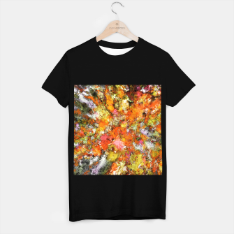 Thumbnail image of Trip switch T-shirt regular, Live Heroes