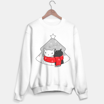 Imagen en miniatura de Christmas presents hunters Sweater regular, Live Heroes