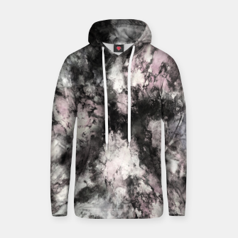 Thumbnail image of A precarious situation Hoodie, Live Heroes