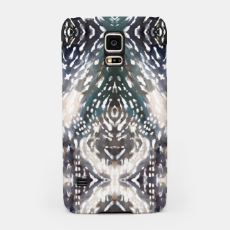Thumbnail image of Modern abstract 57b Carcasa por Samsung, Live Heroes