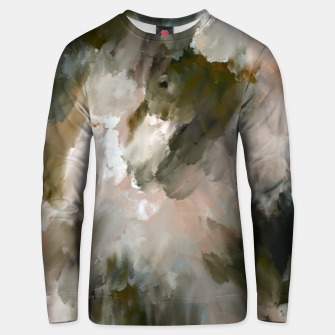 Thumbnail image of Modern strokes paint 85 Sudadera unisex, Live Heroes