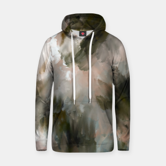 Thumbnail image of Modern strokes paint 85 Sudadera con capucha, Live Heroes