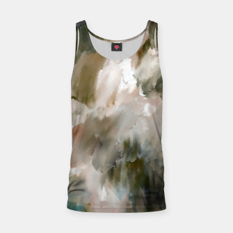 Thumbnail image of Modern strokes paint 85 Camiseta de tirantes, Live Heroes