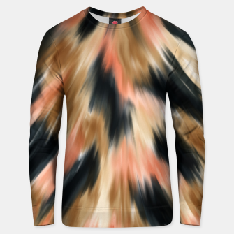 Modern animal print 21 Sudadera unisex thumbnail image