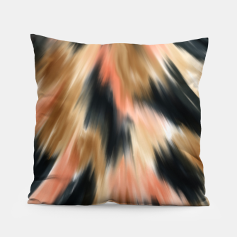 Modern animal print 21 Almohada thumbnail image