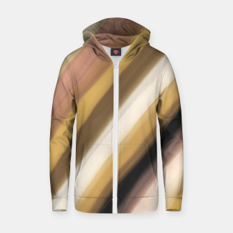 Thumbnail image of Sunset rays 85 Sudadera con capucha y cremallera , Live Heroes
