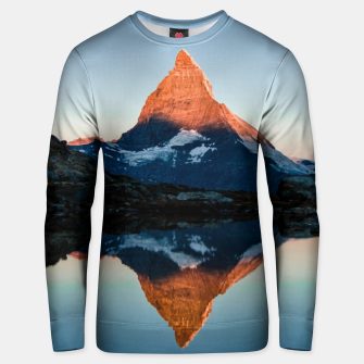 Thumbnail image of  Lonely mountain Bluza unisex, Live Heroes