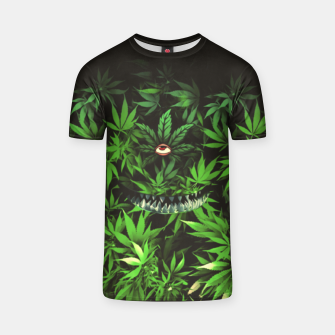 Thumbnail image of Weed monster , Live Heroes
