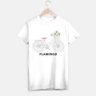 Thumbnail image of Bike by FLAMINGØ, Live Heroes