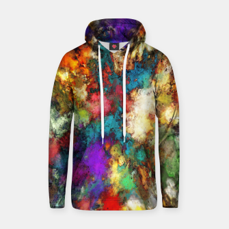 Thumbnail image of The dance Hoodie, Live Heroes