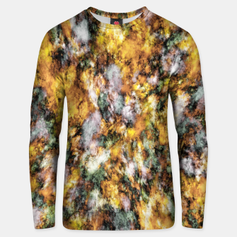 Thumbnail image of The flow Unisex sweater, Live Heroes