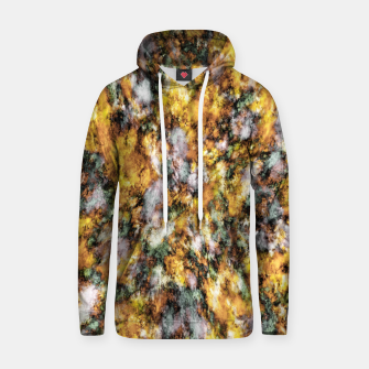 Thumbnail image of The flow Hoodie, Live Heroes