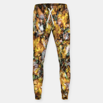 Thumbnail image of The flow Sweatpants, Live Heroes