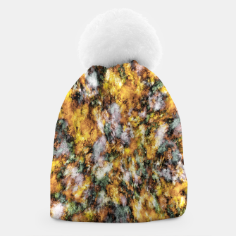 Thumbnail image of The flow Beanie, Live Heroes